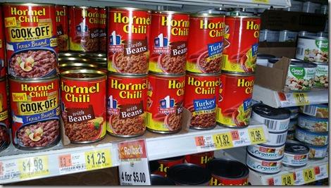 Hormel-Chili.jpg