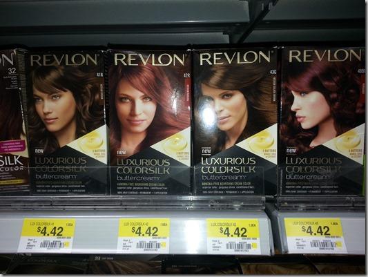 Revlon-6-13-5.jpg