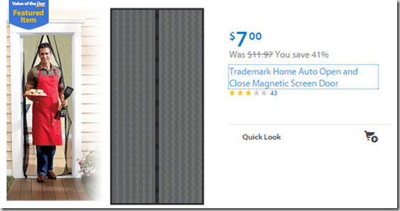 Walmart Value Of The Day Ematic Bluetooth Speaker For 39 98 Or