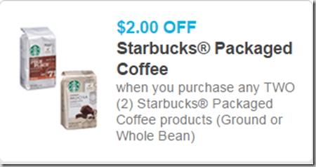 photograph about Starbucks Printable Coupons named Fresh new Printable Coupon codes for Starbucks Espresso!