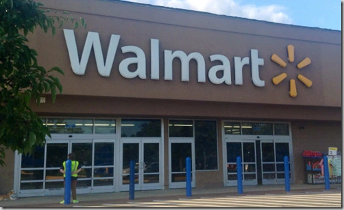 Does Walmart Owe You Money? It Might!