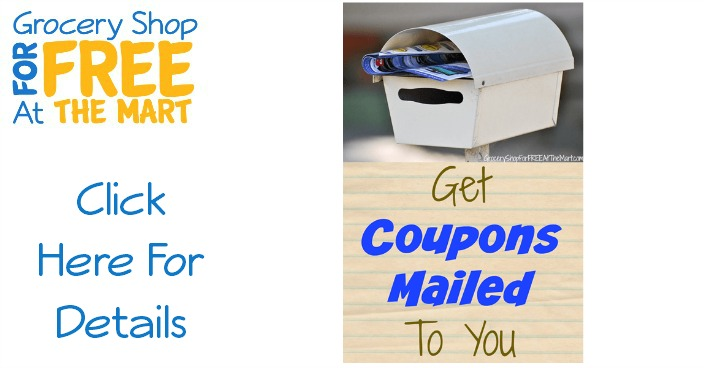 Get-Coupons-Mailed-To-You_thumb