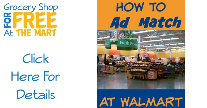 How-To-Ad-Match-At-Walmart_thumb