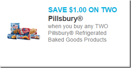 FREE Pillsbury Grands Biscuits with Overage at Walmart!