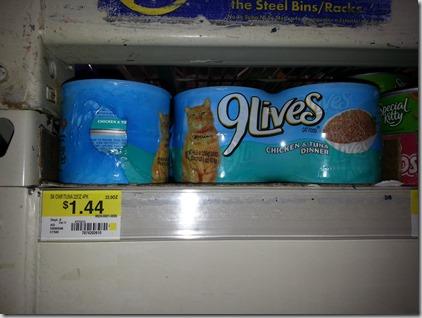 9-Lives-8-13.jpg