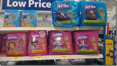 Huggies-Pull-Ups.jpg