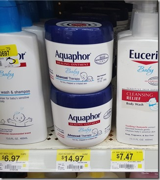 Aquaphor-Eucerin.jpg