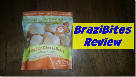 BraziBites-Review_thumb.jpg