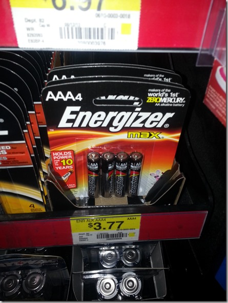 Energizer-4.jpg