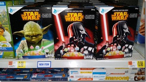General-Mills-Star-Wars.jpg