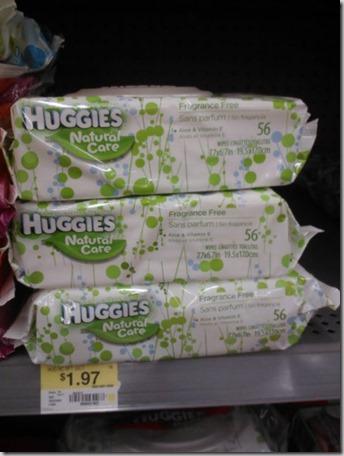 Huggies-10.jpg
