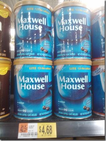 Maxwell-House-10-10-11.jpg