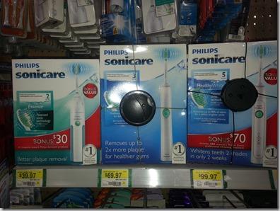 Philips-Sonicare-2.jpg