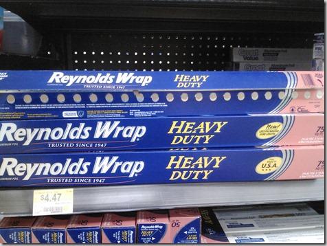 Reynolds-Wrap-4-19-12.jpg