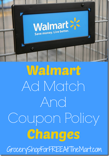 Walmart-Ad-Match-and-Coupon-Policy-Changes_thumb.png