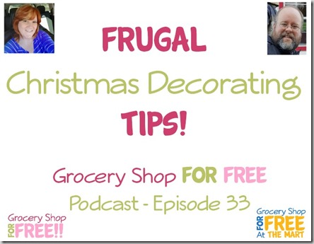 GSFF-Podcast-Ep33-Frugal-Christmas-Decorating-Tips_thumb.jpg
