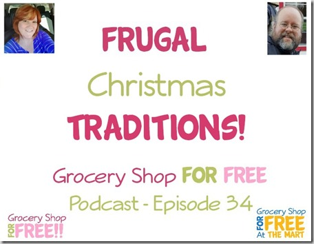 GSFF-Podcast-Ep34-Frugal-Christmas-Traditions_thumb.jpg