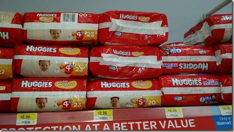 Huggies-16.jpg