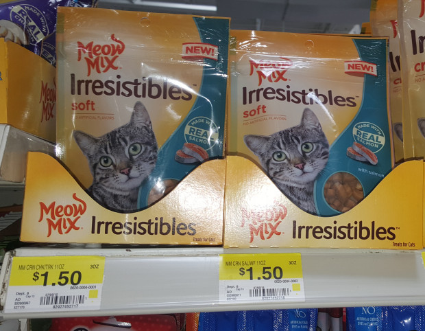 Meow-Mix-Irresistibles-620x482