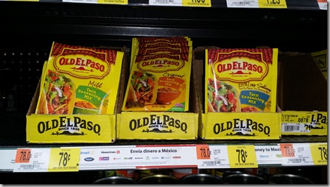 Old-El-Paso-4.jpg