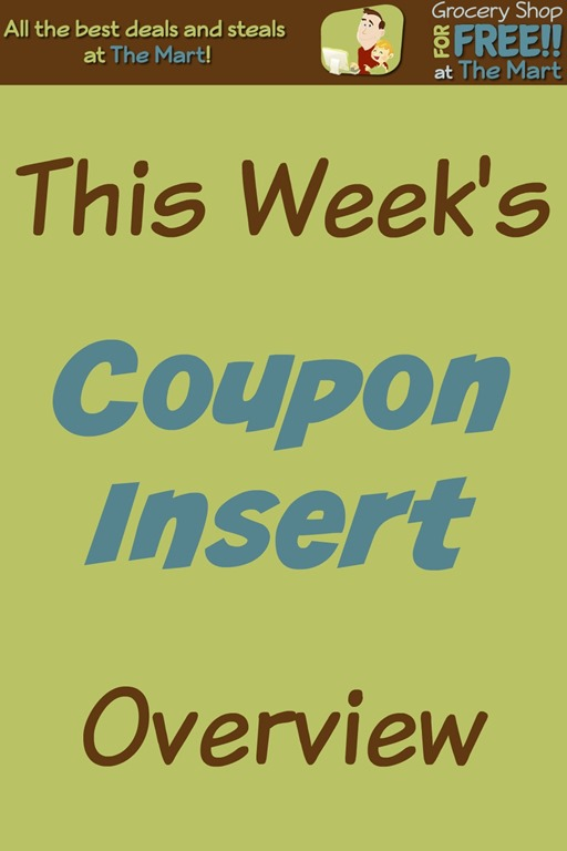 Coupon-Insert-Overview.jpg