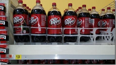 Dr-Pepper-5.jpg