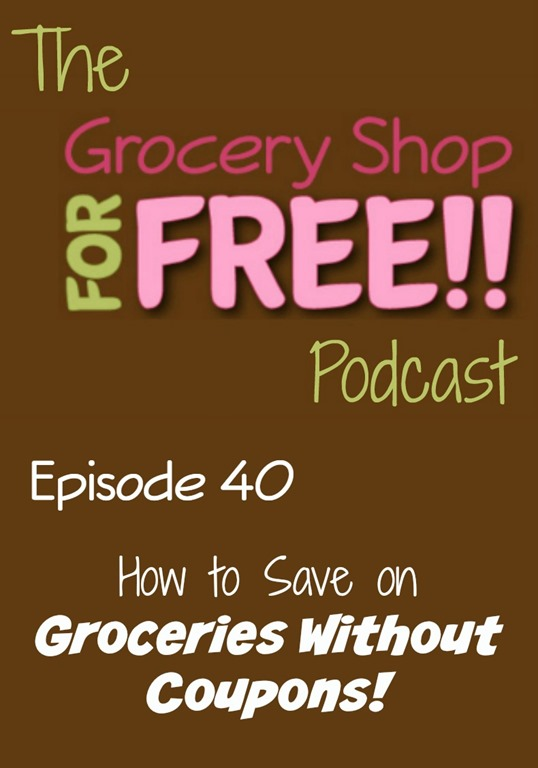 Groceries-Without-Coupons.jpg
