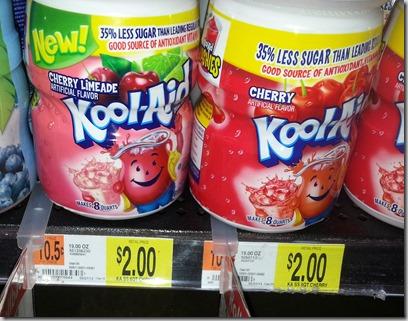 Kool-Aid-6-13-2.jpg