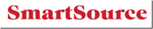 SmartSource Logo