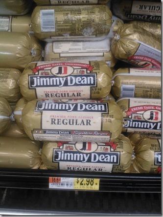 Jimmy-Dean-Sausage-5-28-12.jpg