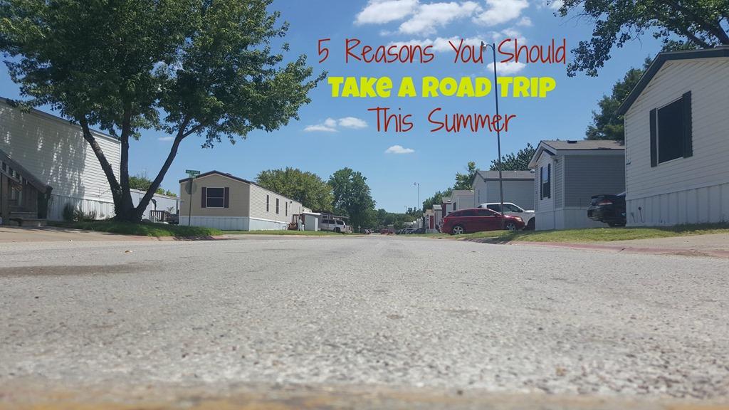 Road-Trip2.jpg