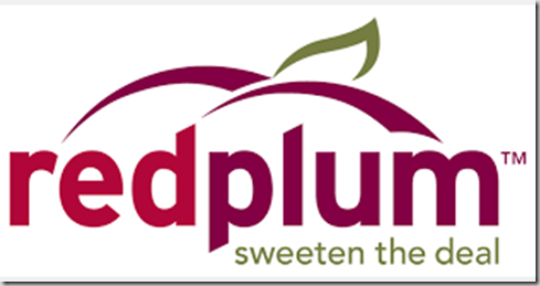Red Plum Logo