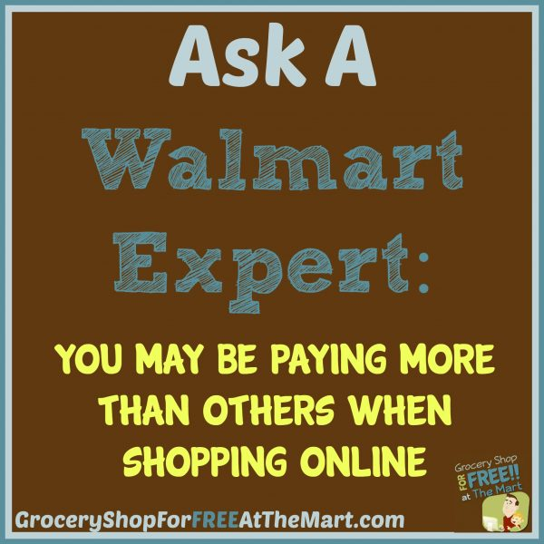 ask-a-walmart-expert-you-may-be-paying-more-than-others-when-shopping-online