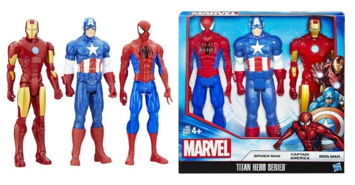 marvel-titan-hero-series-3-pack