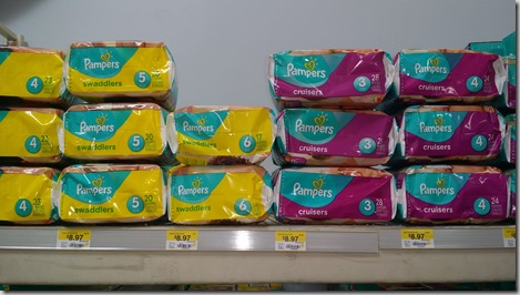 Pampers (3)