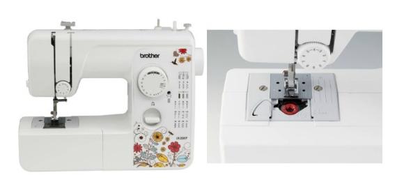 Refurbished Brother 40Stitch Sewing Machine Just 4040 Down From 40 Custom Refurbished Brother Sewing Machine