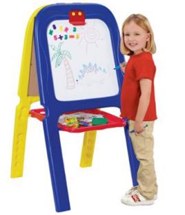 Crayola Art Bundle for $28.92