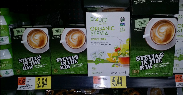 stevia-in-the-raw