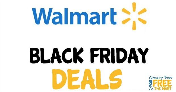 e9e7cc4acc The 2016 Walmart Black Friday Ad is Out!