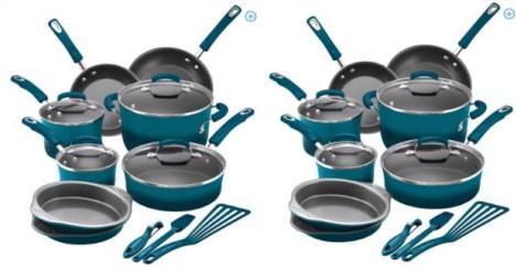 cookware-1