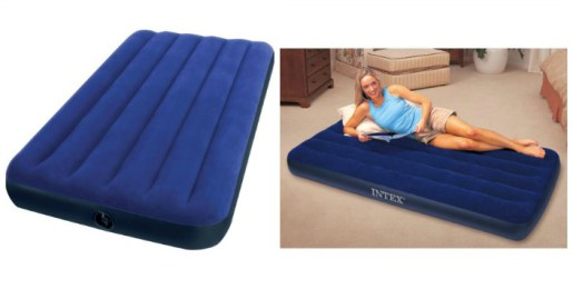 intex-twin-classic-downy-airbed-mattress