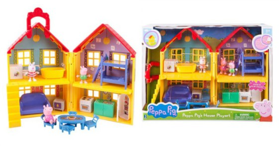 peppa-pig-peppas-deluxe-house-play-set