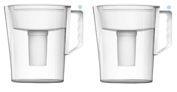 pitcher-1