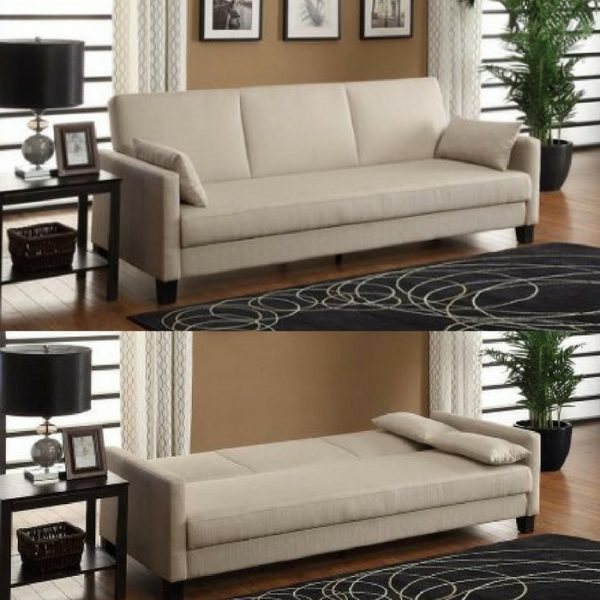 Sofa Sleeper Just $189! Down From $249! PLUS FREE Shipping!