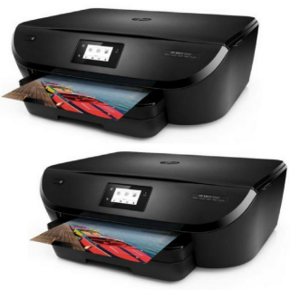 HP Envy All-In-One Printer Just $39.99! Down From $90! PLUS FREE Shipping!