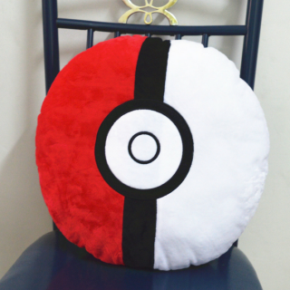 Pokemon 19″ Pillow Just $8.99! Down From $17!