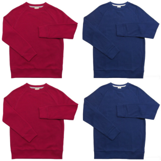 Boy's Pullover Sweatshirt Just $3.50! Down From $10!
