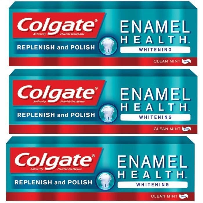 Colagte-Enamel-Health-Toothpaste.jpg