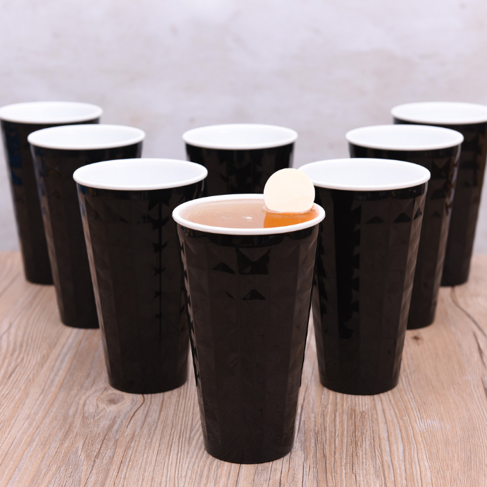 Mainstays 8-Pack Cup