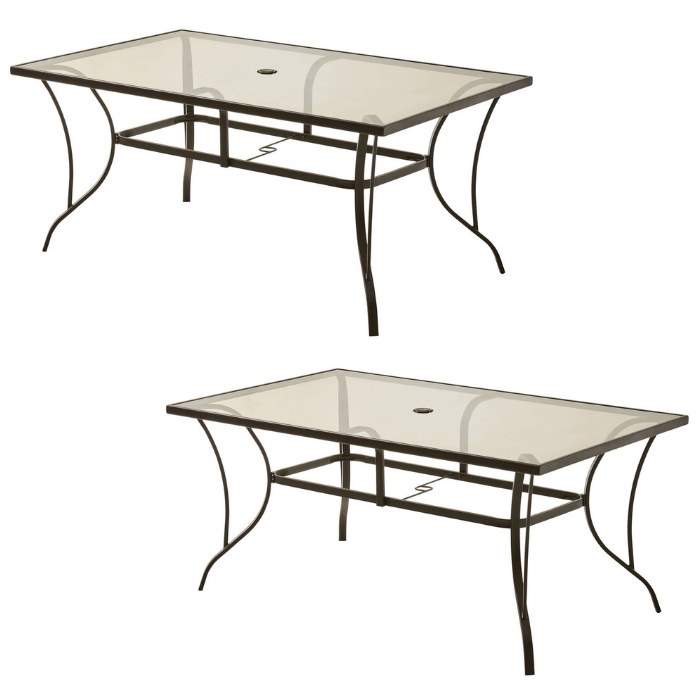 Mainstays Dining Table